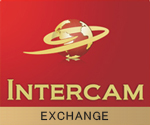 logo intercam